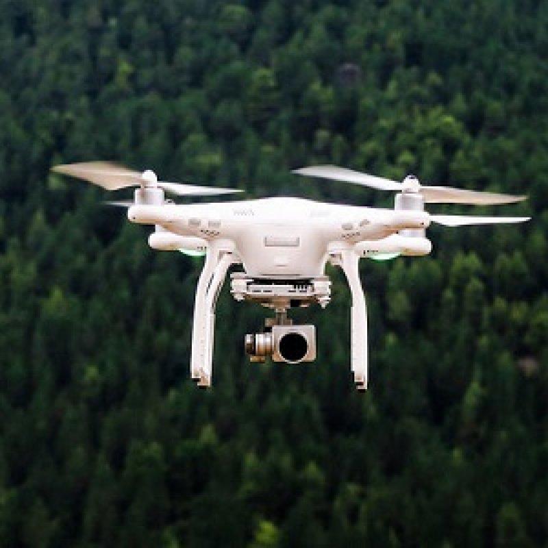 f16_drons