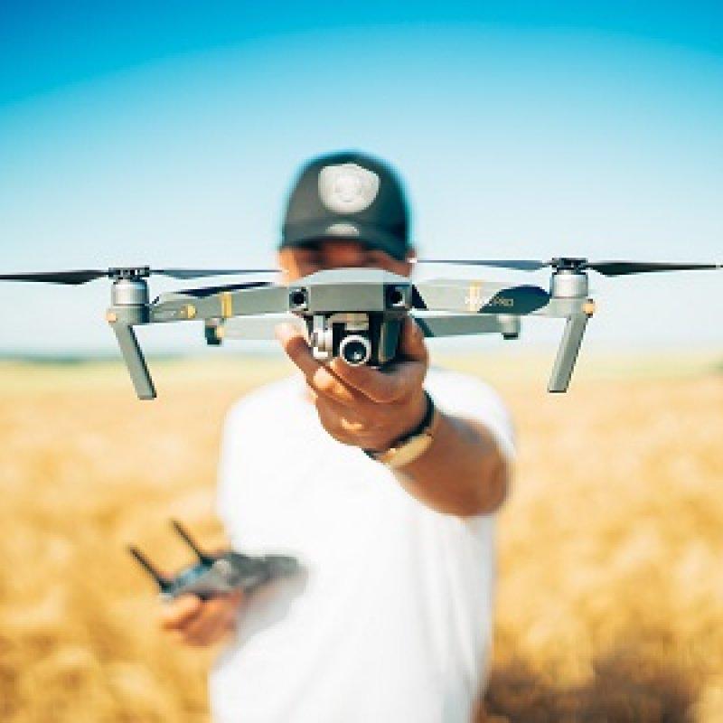 f17_rendiment_drons
