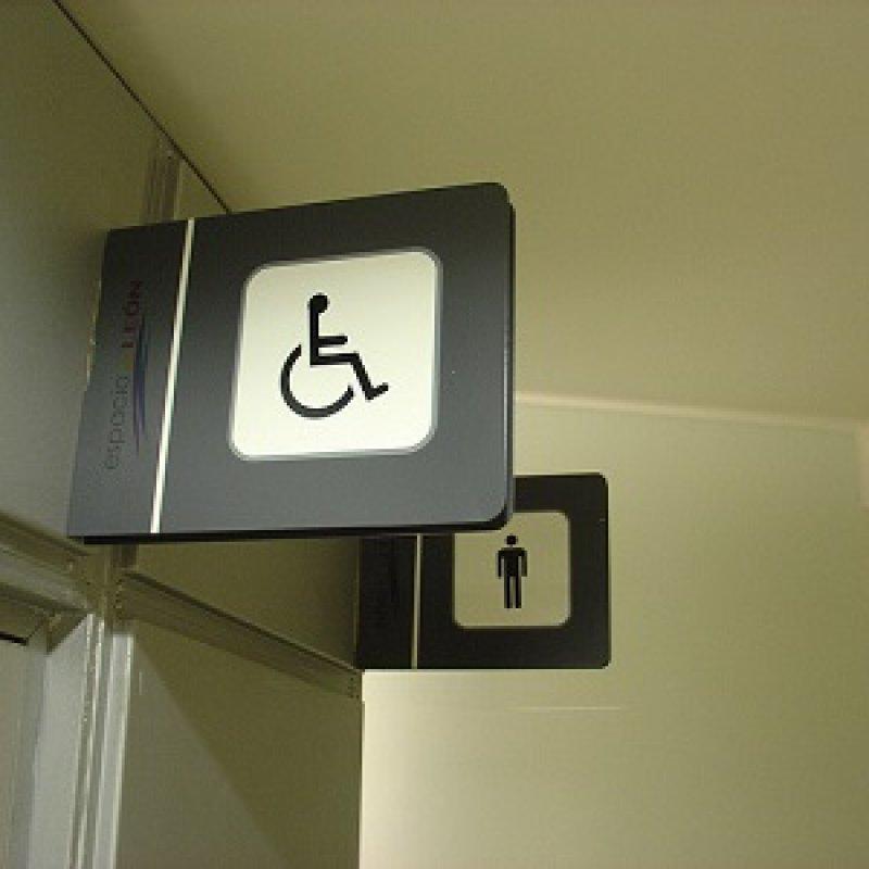 f20_edificis_persones_discapacitat