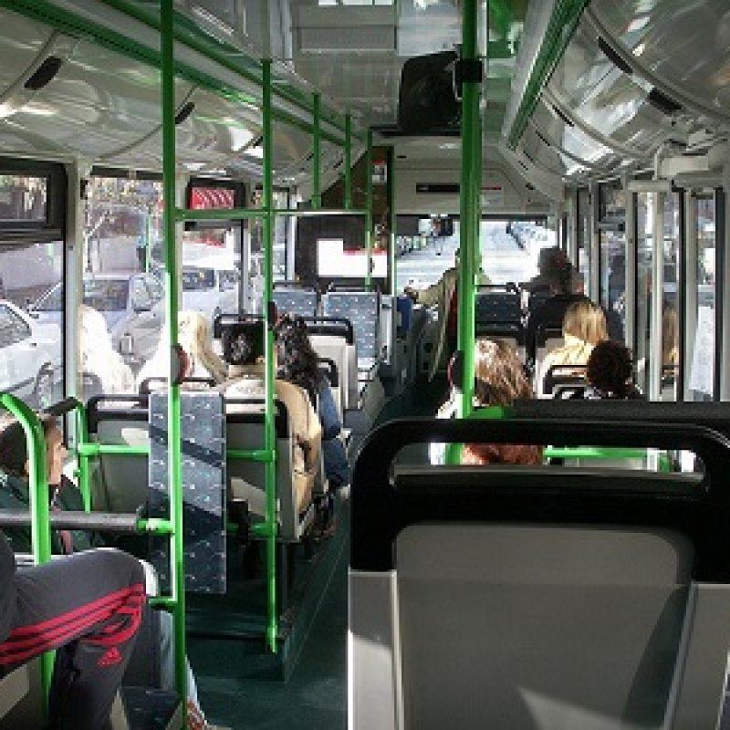 f23_mobilitat_urbana_sostenible