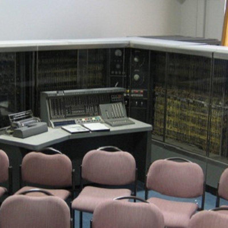 f28_datacenter