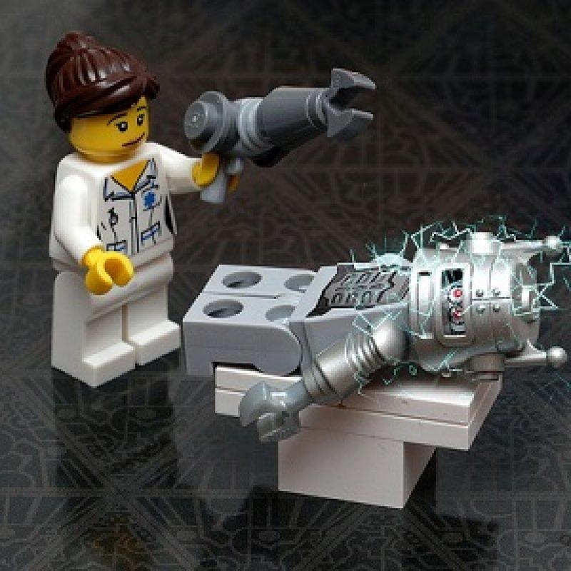f32_elements_biomecnics