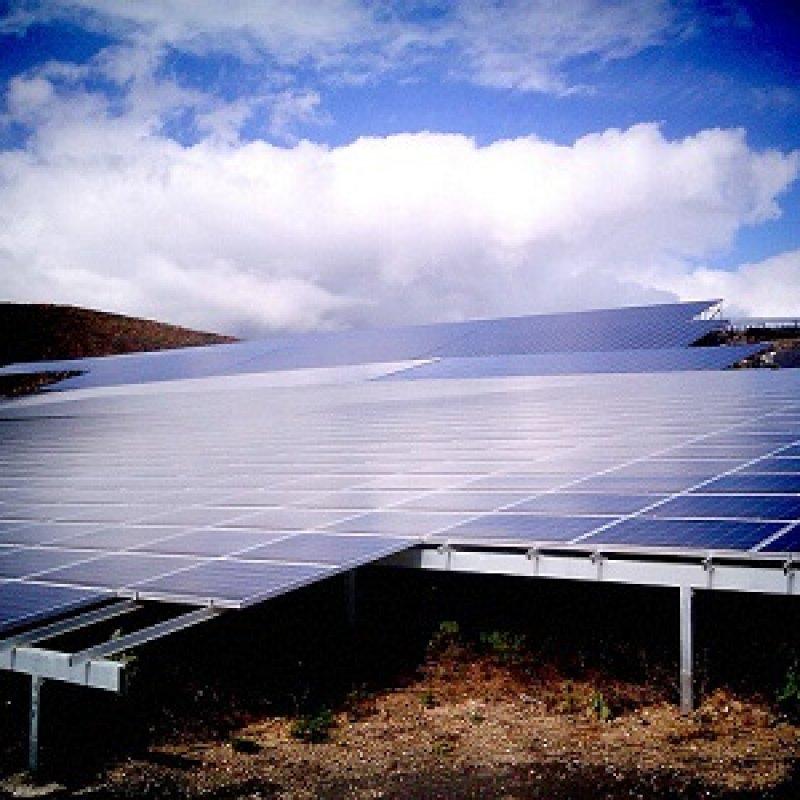 f3_energies_renovables