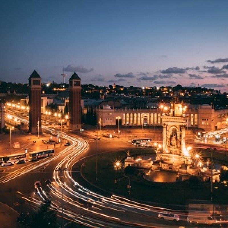 ciutat